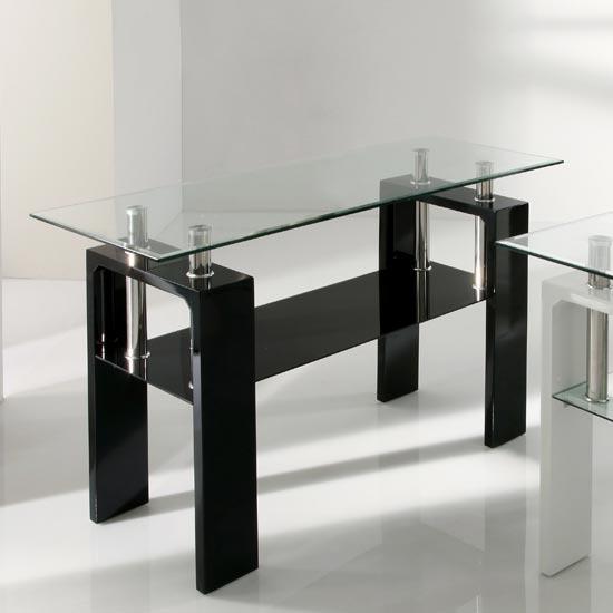 Calico Hallway Table