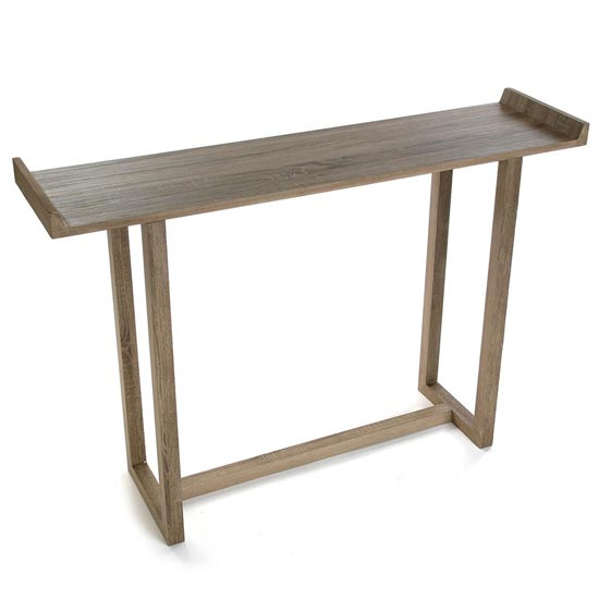 Hokku Hall Table