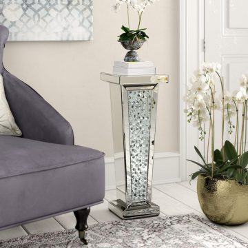 Winston Pedestal Plant Stand