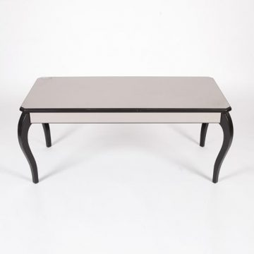 Arsenio Hallway Table