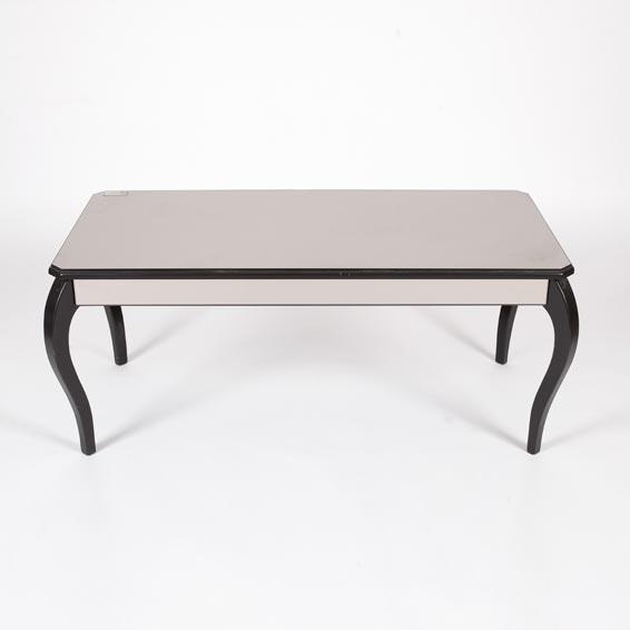 Arsenio Hallway Table