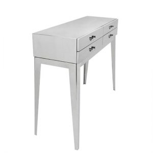 Festivum Hallway Storage Table