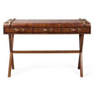 Havana Hall Table